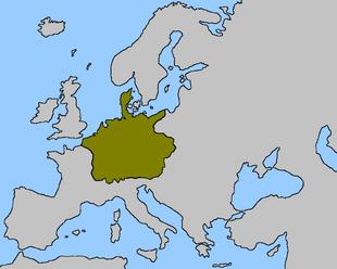 HRE map (Fidem Pacis)