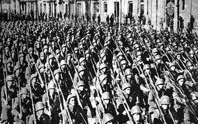 File:Italian Troops.jpg
