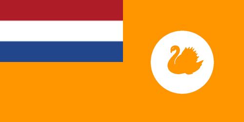 File:Nieuwlandflag.png