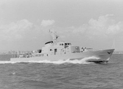 File:1983DD Qatar Vosper Thornycroft Patrol Boat.jpg