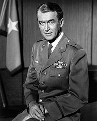 File:200px-Brig Gen James M Stewart.jpg