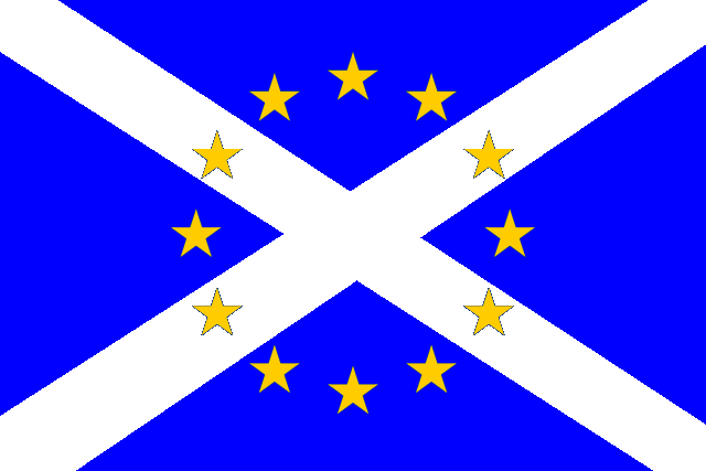 File:640px-Flag of European Federation Scotland.png