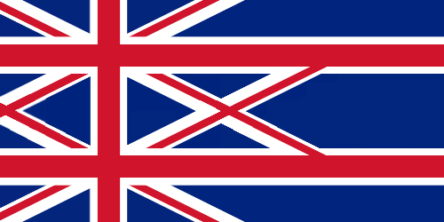 File:British Flag Alt 14.png