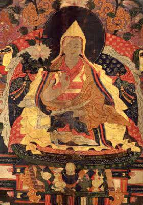 File:Eight Dalai Lama.jpg