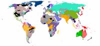 Principia Moderni Map 1975