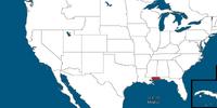 West Florida (Alternative 2014)