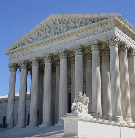 File:US Supreme Court.jpg