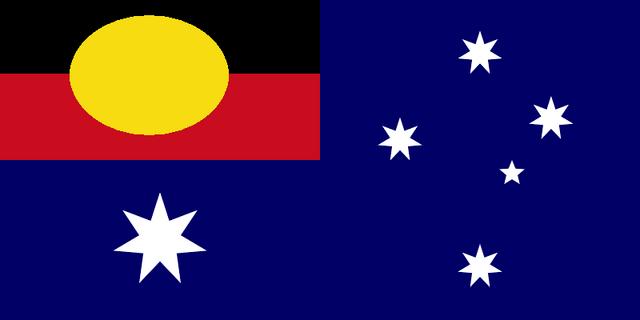 File:Australian Republican flag.png