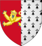 CoA of Brittany-Aquitaine (TONK).png