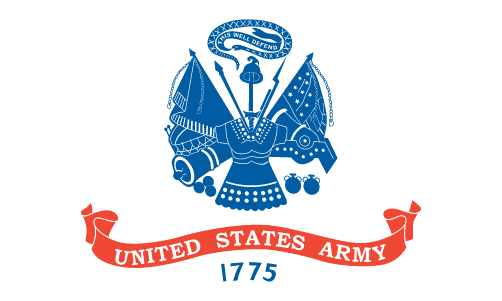 File:Flag of the United States Army.png