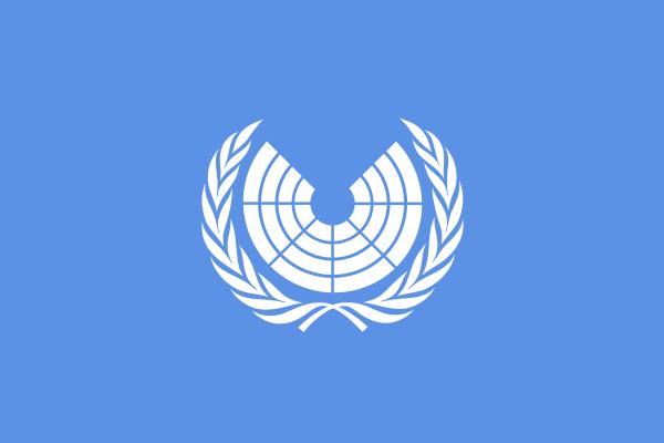 File:GIA Flag.png
