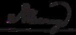 Patrick Henry signature
