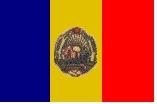 File:Romania.JPG
