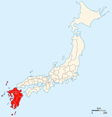 File:Saikaido.png
