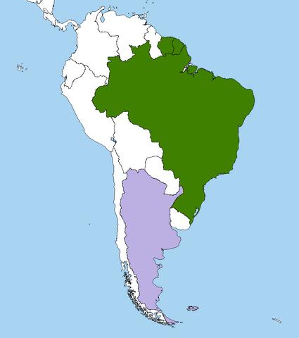 File:Brazil 1962.png
