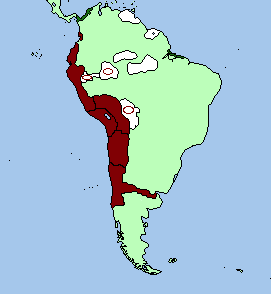 File:Expansion to the coast and amazonian vassalization.png