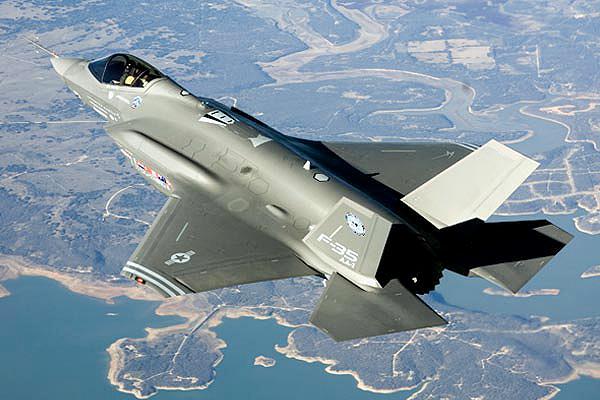 File:F-35.jpg
