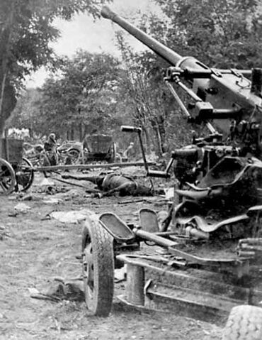 File:Polish artillery Battle of Bzura 1939.jpg