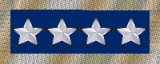 File:Union gen4.png