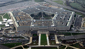 File:300px-The Pentagon January 2008.jpg
