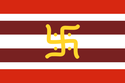 File:400px-Hindu Flag.png
