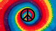 Hippieflag