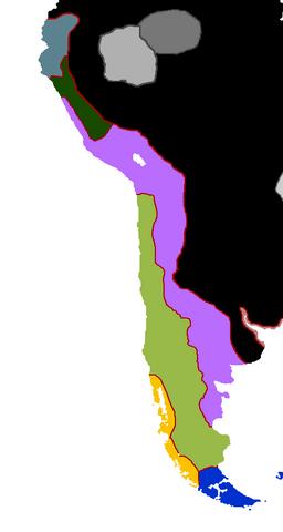 File:Inca Division 2.png