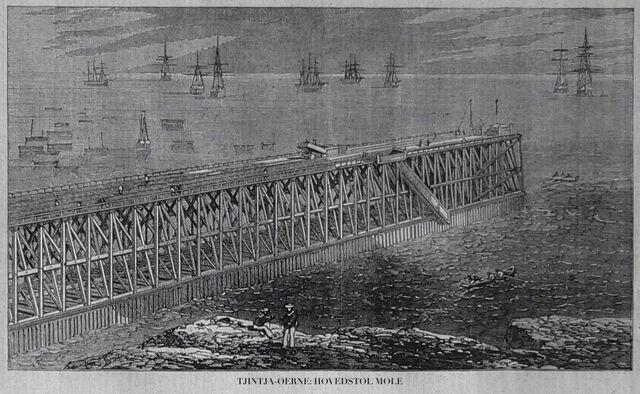 File:Tjinjta Mole 1863.jpg