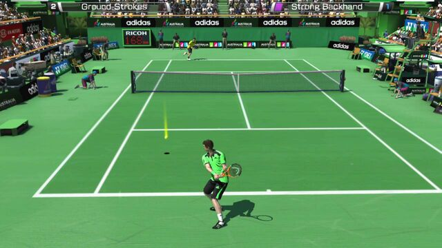 File:Virtua Tennis 4.jpg