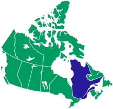 619px-Canada blank map svg