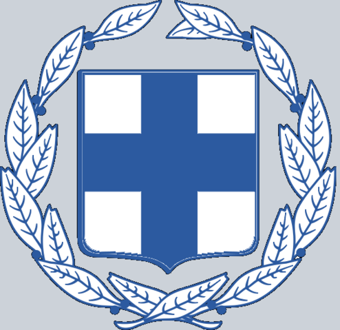 File:AthensCoA.png