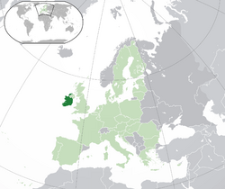 Irelandssy.png