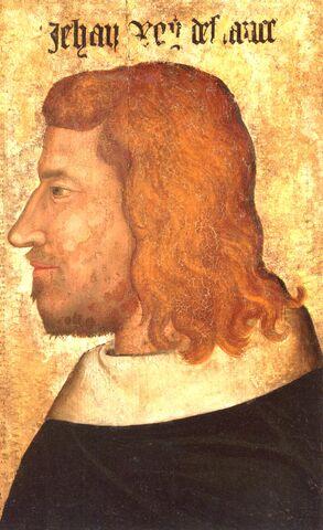 File:John II of France.jpg