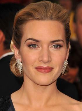 File:Kate-winslet-at-oscars-2009.jpg