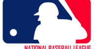 National Baseball League (Colony Crisis Averted)