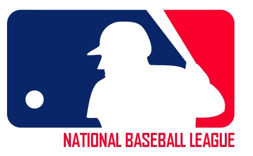 File:National Baseball League (Alternity).png