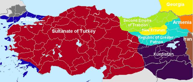 File:TurkeyExpansion2.png