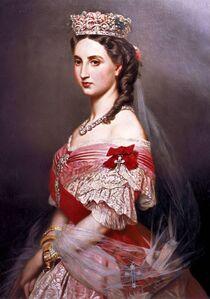 Carlota by Winterhalter.jpg