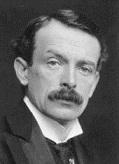 File:David Lloyd George, 1st Earl Lloyd-George of Dwyfor Liberal 1910-1912.jpg