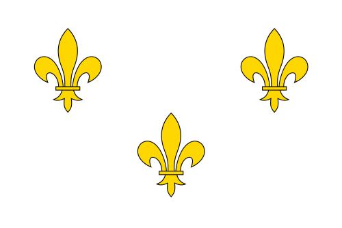 File:Flag of Royalist France.png