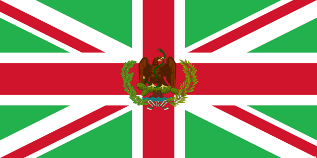 File:Reino Unido de México.png