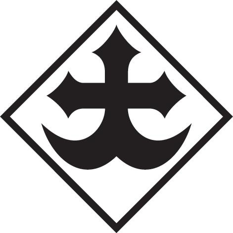 File:Tsuyama Okayama chapter.JPG