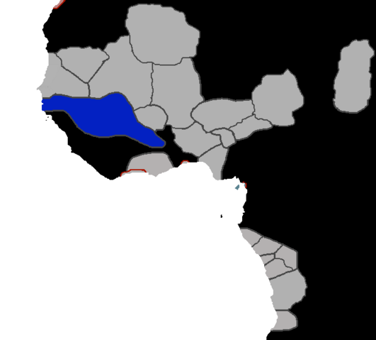 File:West Africa proposal.png