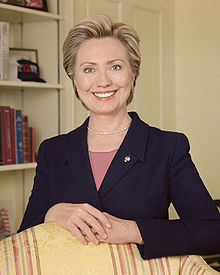File:Clinton.jpg