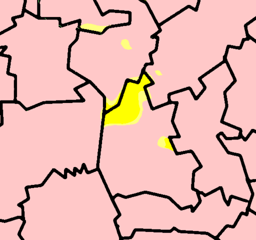 File:DD83 The Republic of the Nortons.Png