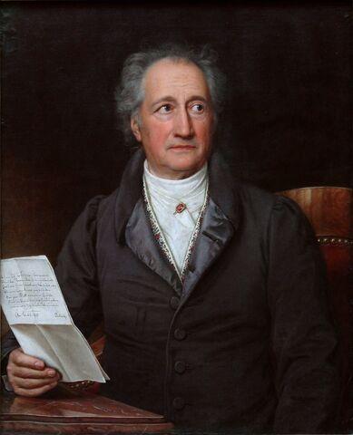 File:Goethe (Stieler 1828).jpg