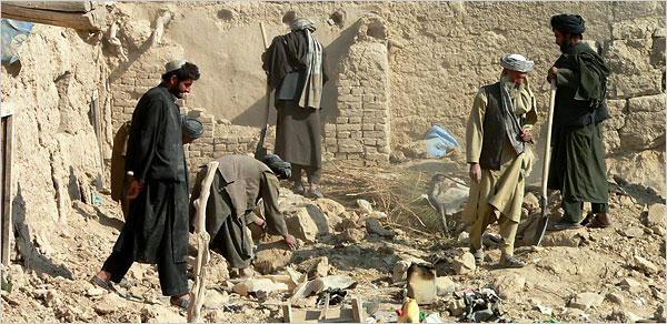 File:Afghanistan span.jpg
