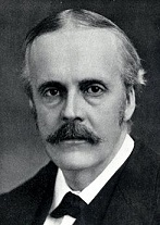 File:Arthur James Balfour, 1st Earl of Balfour Сonservative 1903-`910.jpg