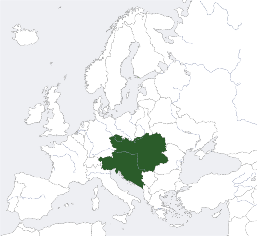 File:CV Austria 1923.png
