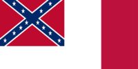 United States (Glory to Dixie)